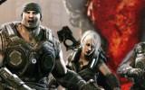 Epic Games sucht Programmierer für Gears of War 3