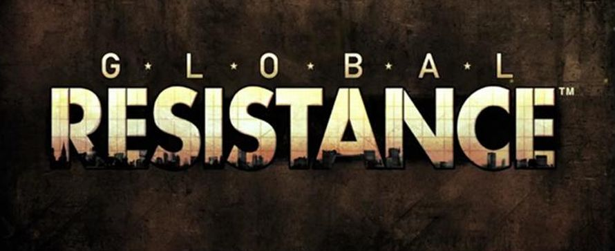 Global Resistance: Insomniacs Browser Game