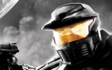 Microsoft gibt Vorbestellerbonus für Halo: CE Anniversary bekannt