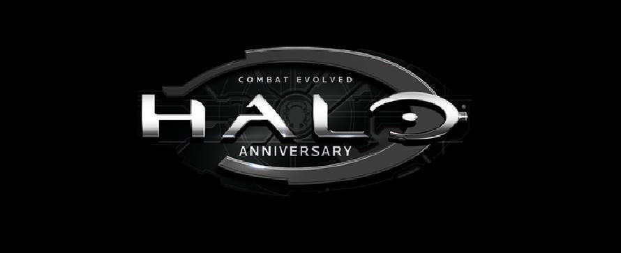 Halo Anniversary – Soundtrack wird originalgetreu aufgenommen