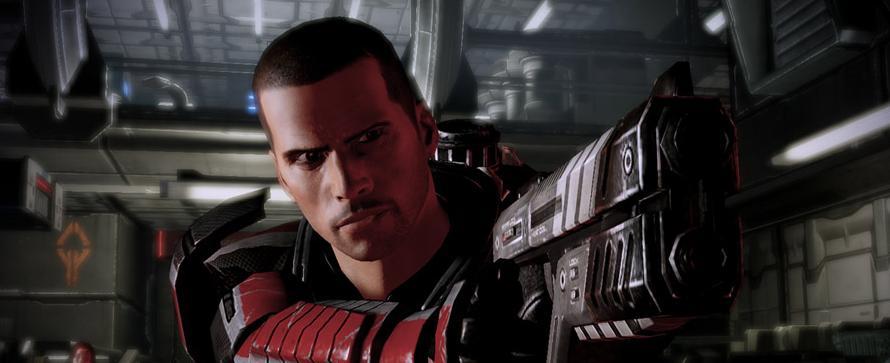 BioWare – Mass Effect 3 Demo kommt möglicherweise