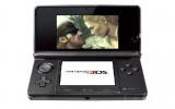 Metal Gear Solid: Snake Eater 3D kommt erst 2012