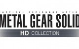 Metal Gear Solid HD Collection – Preis bekannt