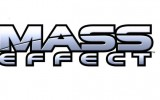 Mass Effect: The Movie – Infos auf der Comic Con