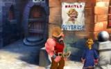 "Tales of Monkey Island zum internationalen ""Talk like a Pirate Day"" fast geschenkt"