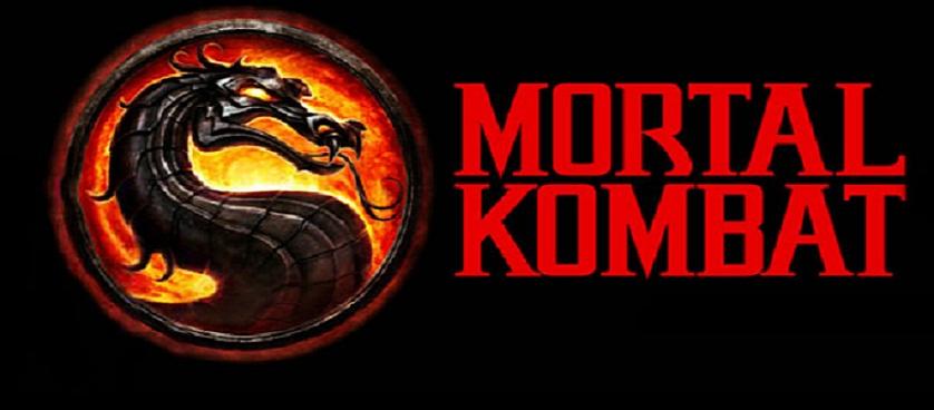 Mortal Kombat – Trailer bestätigt Rain als Downloadcharakter