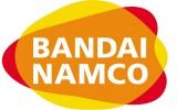 #gamescom: Zu Besuch bei Bandai Namco