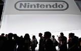 Nintendo: Comic-Con Line-Up bekannt gegeben
