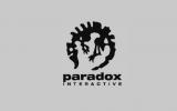 Gamescom 2011 – Paradox Interactive gibt Line-Up bekannt