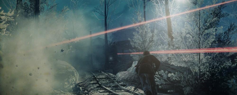 "Gerücht: Resistance 3 kommt mit ""PSN-Pass"""