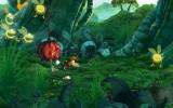 Rayman Origins – Die Entwicklertechnik soll öffentlich zugänglich werden