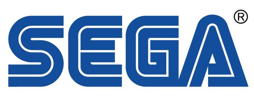 SEGA übernimmt Vertrieb von EA Spielen in Japan