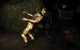 Splinter Cell HD Trilogy – US-Retail Händler nennen US-Releasedatum