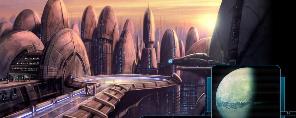 Star Wars: The Old Republic – [5. UPDATE] Wer bis zum 27/28.07. vorbestellt hat, darf bereits ins Spiel!