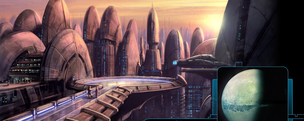Star Wars: The Old Republic – Frühstart schon am 13. Dezember – Download ab sofort!