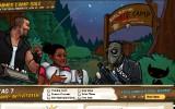 Steam Summer Camp Sale – Tag 7 mit GTA IV, Left 4 Dead 2 und Arkham Asylum