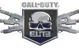 Call of Duty: Elite – PC Spieler müssen bis Herbst auf die Beta warten