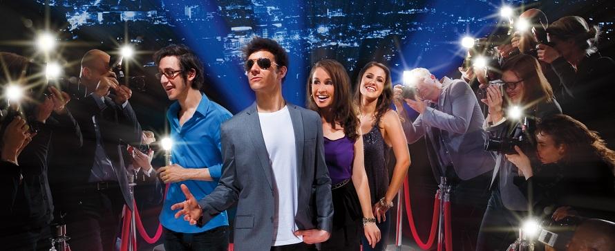 Yoostar 2 reviewed – Das Filmspiel im Test