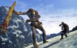Age of Conan – Ab jetzt kostenlos spielbar