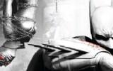 Batman: Arkham City – Release-Termin für Xbox 360, PlayStation 3 und PC angekündigt