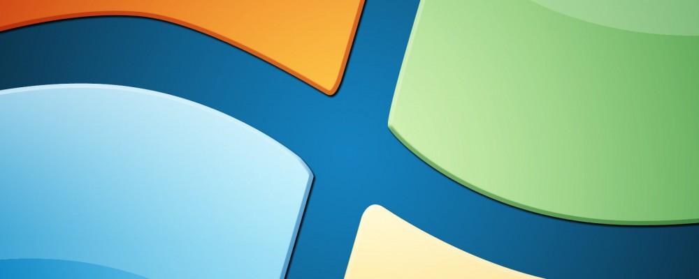 Gerücht: Xbox 360 Spiele mit Windows 8 spielen