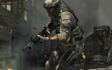 Infinity Ward: Verschiedene Studios tun dem Call of Duty Franchise gut