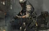 Call of Duty: Modern Warfare 3 – Die deutschen Achievements im Überblick