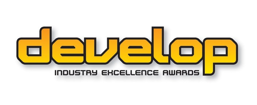 Minecraft-Studio Mojang räumt bei Develop Industry Excellence Awards ab
