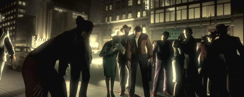 L.A. Noire – Das Detektivspiel im Test