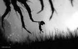 Limbo – Erweiterter Inhalt zum PSN Release?