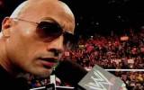 WWE 12 – Vorbesteller bekommen The Rock
