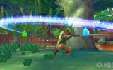 Legend of Paper Zelda geplant?