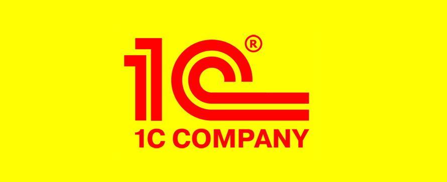 Gamescom 2011 – 1C gibt Line-Up bekannt
