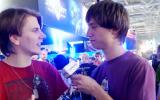 Microsoft, EA, Sony und Co – Unser Messerundgang auf der gamescom 2011