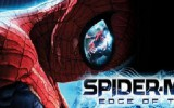 gamescom 2011 – Spiderman: Edge of Time angespielt