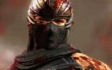 gamescom 2011 – Erste Eindrücke zum Ninja Gaiden 3 Singleplayer