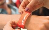 Jugendschutz auf der gamescom 2011: Darauf müsst Ihr achten