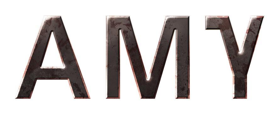 gamescom 2011 – Old School Gruseln mit Amy