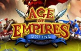gamescom 2011 – Age of Empires Online vorgestellt