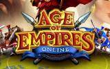 gamescom 2011 – Age of Empires Online vorgestellt