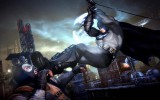 gamescom 2011 – Batman: Arkham City angespielt
