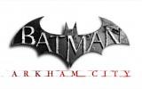 Batman: Arkham City – Collectors Edition nun auch für Deutschland