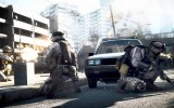 Battlefield 3: Team Deathmatch für maximal 24 Spieler ausgelegt