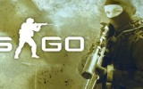 Valve bestätigt Counter-Strike: Global Offensive