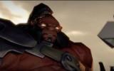DotA 2 – Offizieller Trailer veröffentlicht