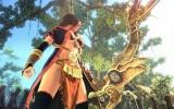 gamescom 2011 – Eindrücke von Lucent Hearts und Core Blaze