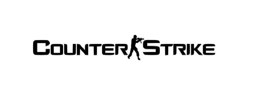 Gerücht: Kündigt Valve ein neues Counter-Strike an?
