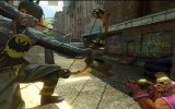 gamescom 2011 – Gotham City Impostors angespielt