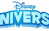 gamescom 2011 – Disney Universe angespielt