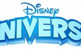 gamescom 2011 – Disney Universe angespielt